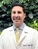 Dr. Raul A Cortes MD