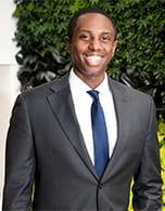 Dr. Patrick D Jean-Pierre MD