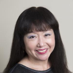 Dr. Marla J Onishi MD