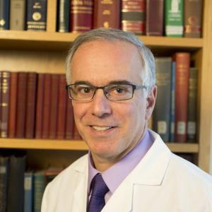 Dr. Kenneth J Gold MD