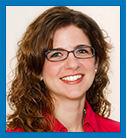 Dr. Lisa A Plunkett MD