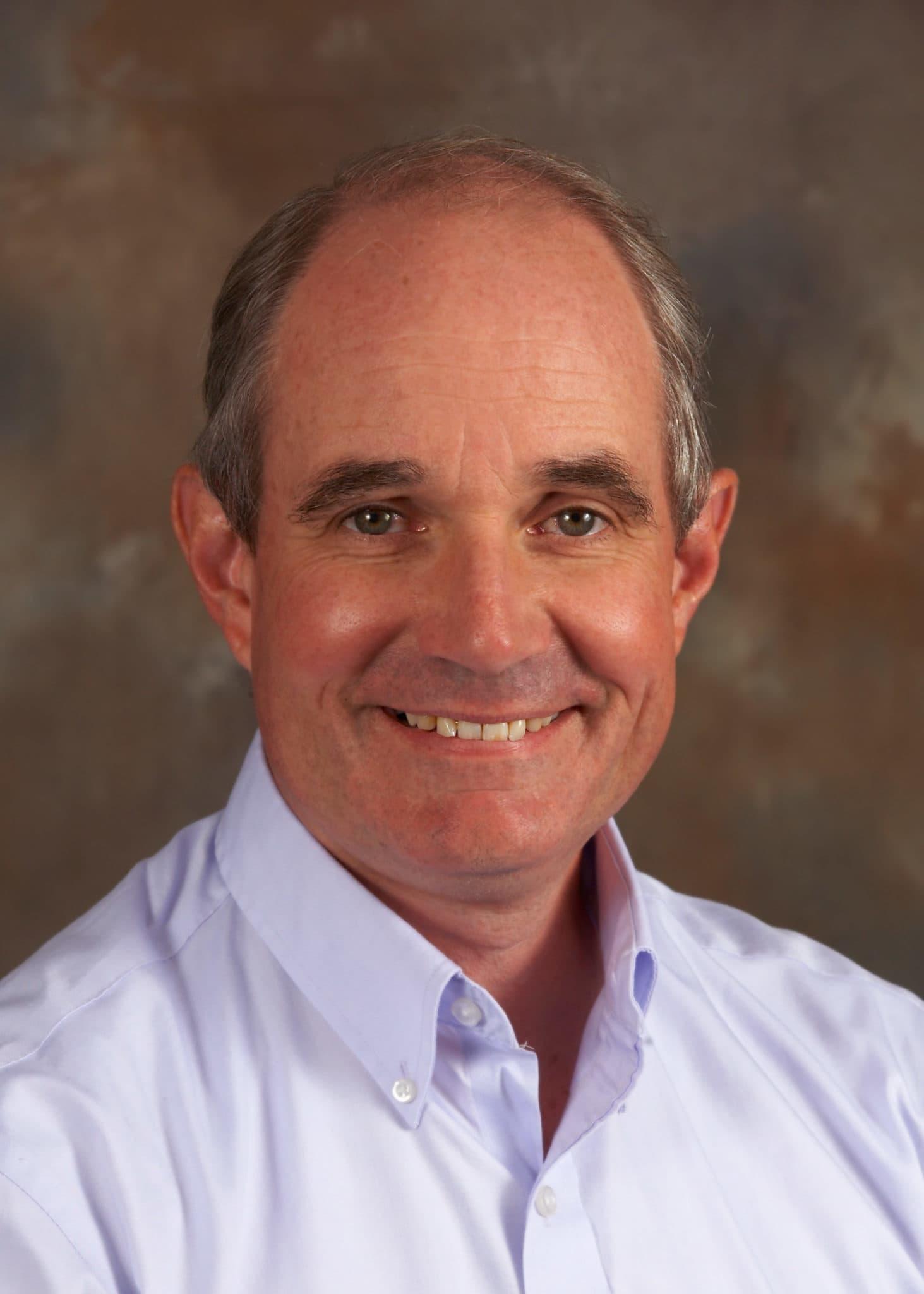 Dr. David L Byron MD