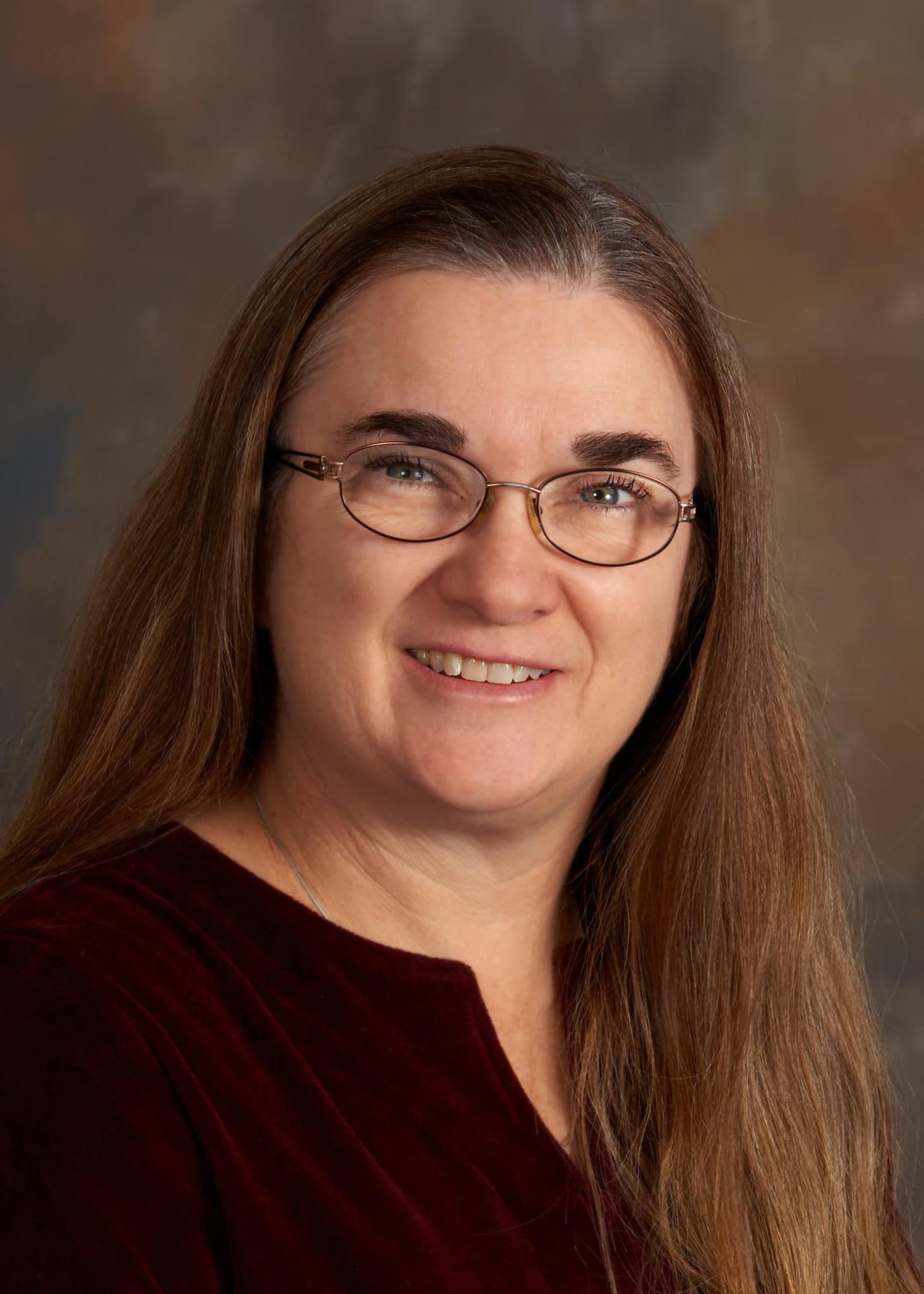 Dr. Catherine C Mcginnis MD
