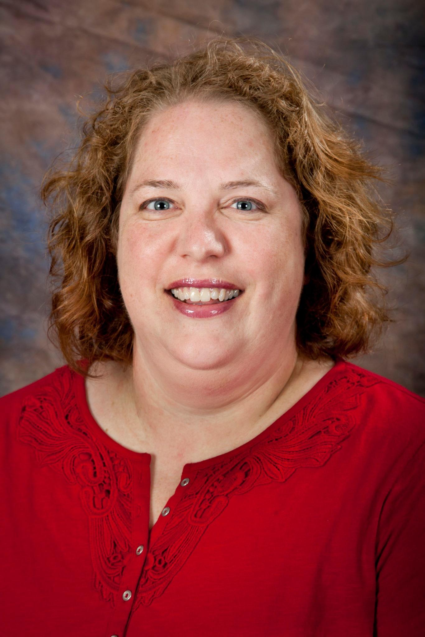 Dr. Sara L Shorter MD