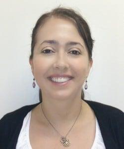 Dr. Jimena M Gomez Del Carpio MD