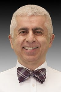 Dr. Bora Gumustop MD