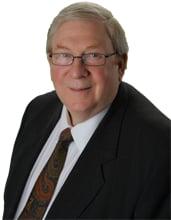 Dr. Ronald L Nath MD
