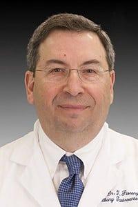 Dr. Vittorio Fiorenza MD
