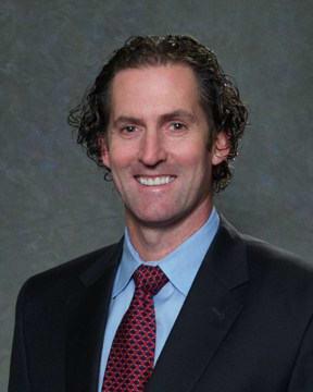Dr. Thomas J Desperito MD