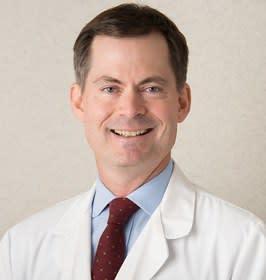 Dr. Ronald W Slocumb MD