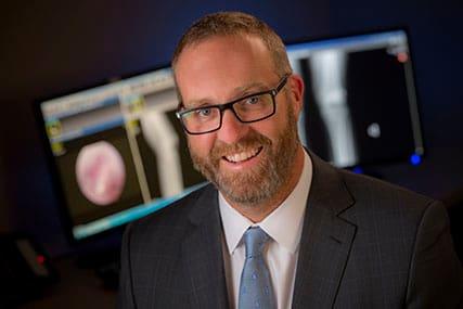 Dr. Thomas A Sullivan MD