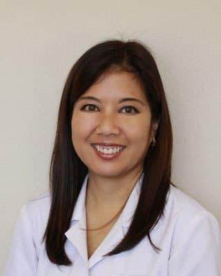 Dr. Belle M Peralejo MD