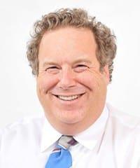 Dr. Scott J Primack DO