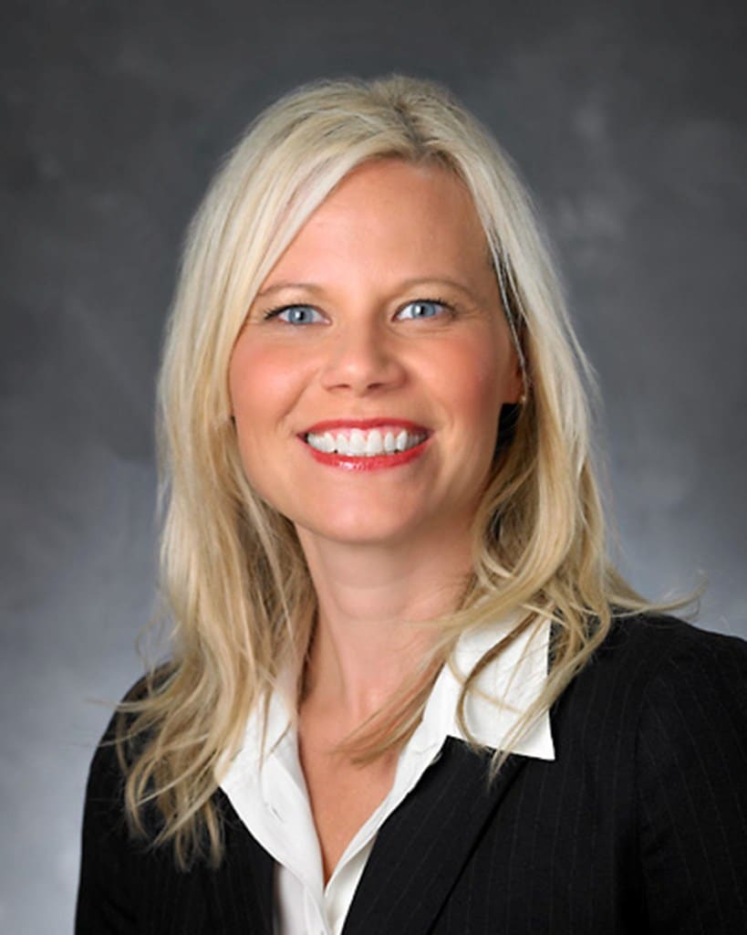 Annelisa M Carlson, MD Diagnostic Radiology
