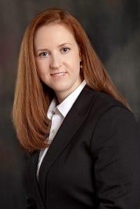 Dr. Laura S Merriman MD