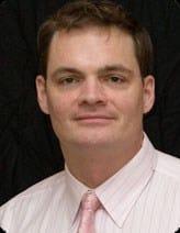 Robert H Furman, MD Head and Neck Surgery