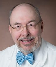 Dr. Michael A Madden MD