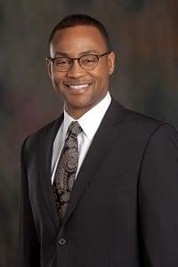 Dr. Andre S Godet MD