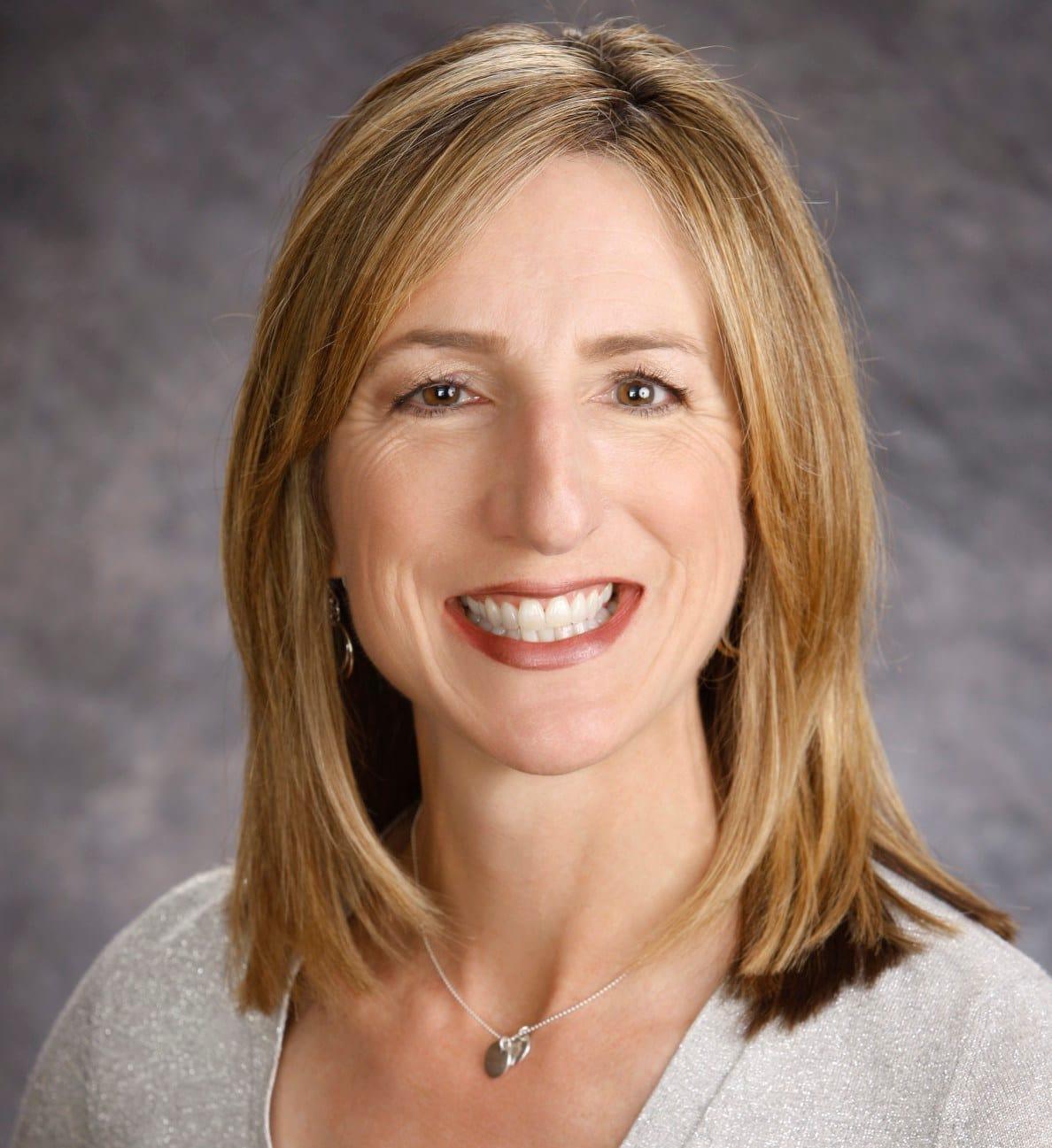 Dr. Monica S Eigelberger MD