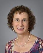 Dr. Doreen B Kalter MD