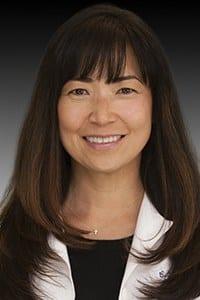 Dr. Carla F Fernando-Gilday MD