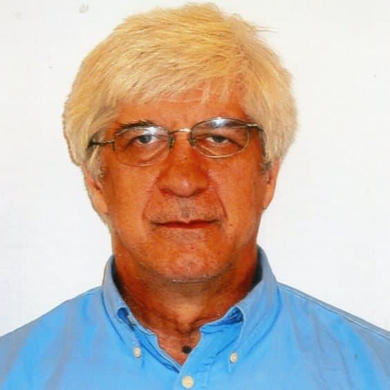 Dr. Michael E Hurst MD