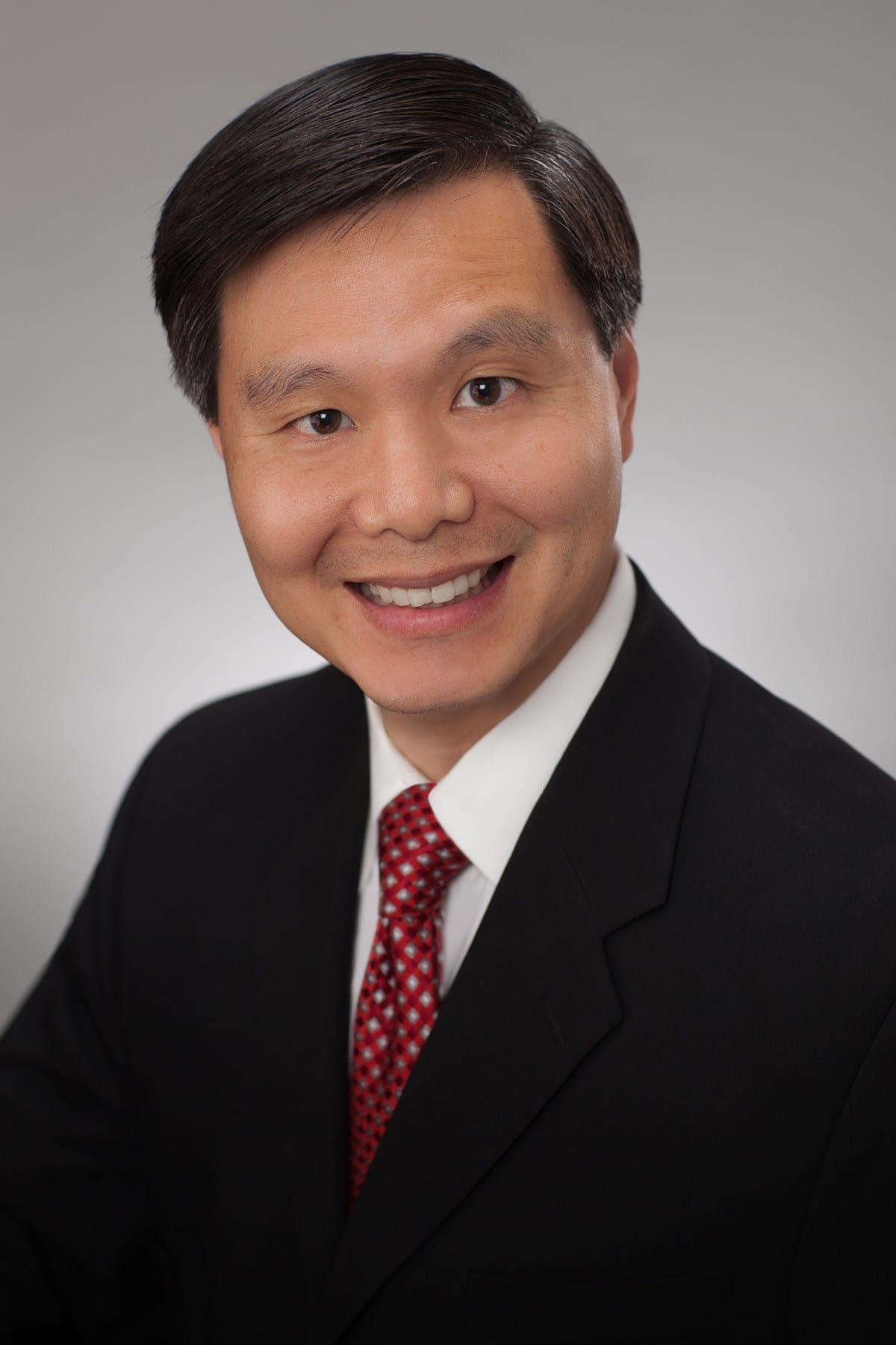 Richard T Hung, MD Head and Neck Surgery