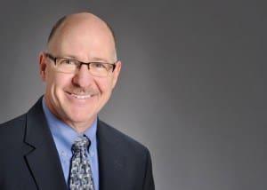 Michael C Zacharisen, MD Allergy & Immunology