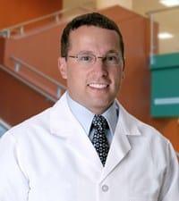Dr. Scott M Kahn MD