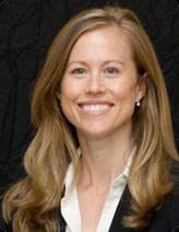 Erika S Huberty, MD Head and Neck Surgery