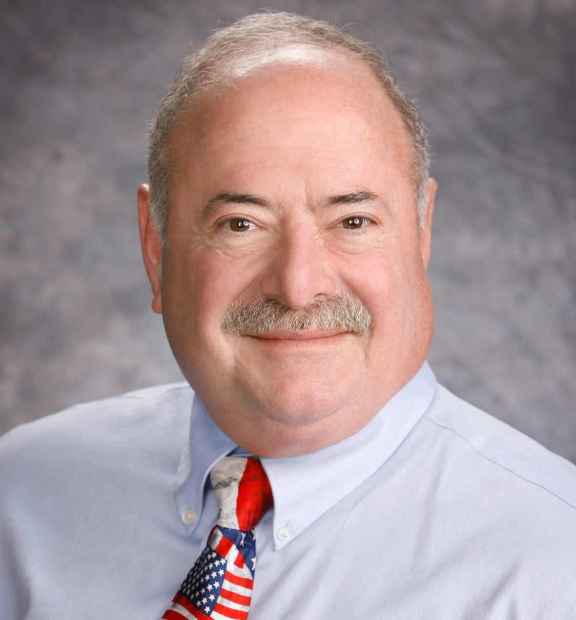 Dr. Michael S Baker MD