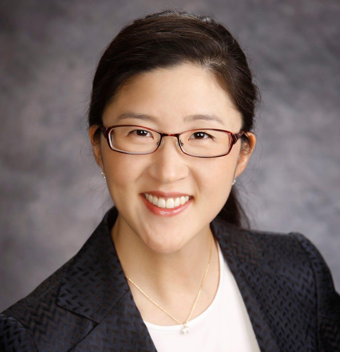 Dr. Charleen K Lee MD
