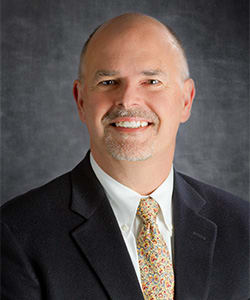 Dr. Paul H Baehr MD