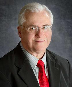 Dr. Mark L Lloyd MD