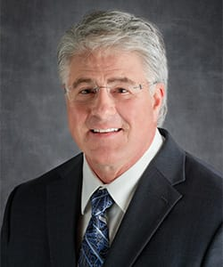 Dr. John T Witte MD