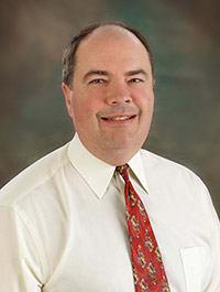 Dr. William R Martin MD