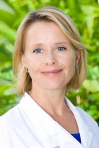Dr. Alison D Moore MD