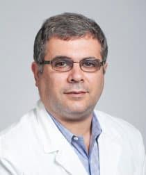 Rafid B Arabo, MD Internal Medicine