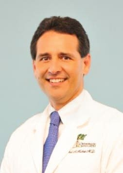 Dr. Paul A Michas MD