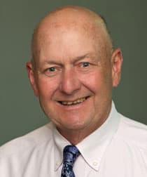 John M Casey, MD Orthopaedic Surgery