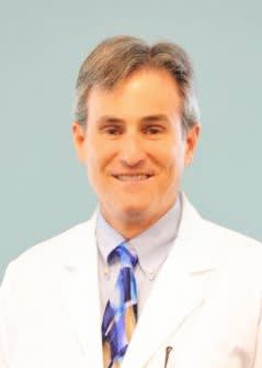 Dr. Mark A Wolgin MD