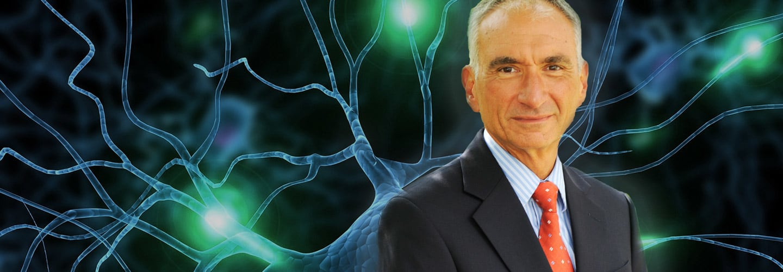 Anthony G Alessi, MD Neurology