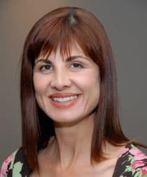 Dr. Kathy L. Head, MD
