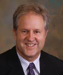 Dr. Michael R. Holtel, MD