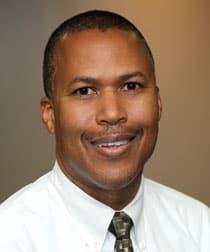 Dr. Michael D Hughes MD