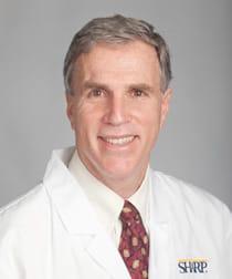 Dr. John G Lane MD