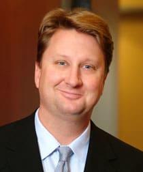 Dr. Eric J. Linebarger, MD