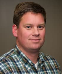 Dr. Dean F. Mayer, MD