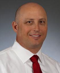 Dr. Clinton R Nichols MD