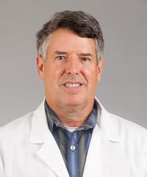 Jeremy Flowers, UC San Diego Health Medical Group